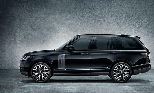 range rover sport langzeitmiete baron cars leasing ab 6. Black Bedroom Furniture Sets. Home Design Ideas