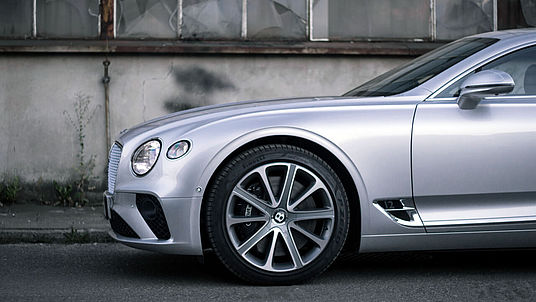 bentley langzeitmiete leasing ab 6 monate baron cars. Black Bedroom Furniture Sets. Home Design Ideas