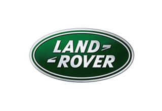Lease a Land Rover!