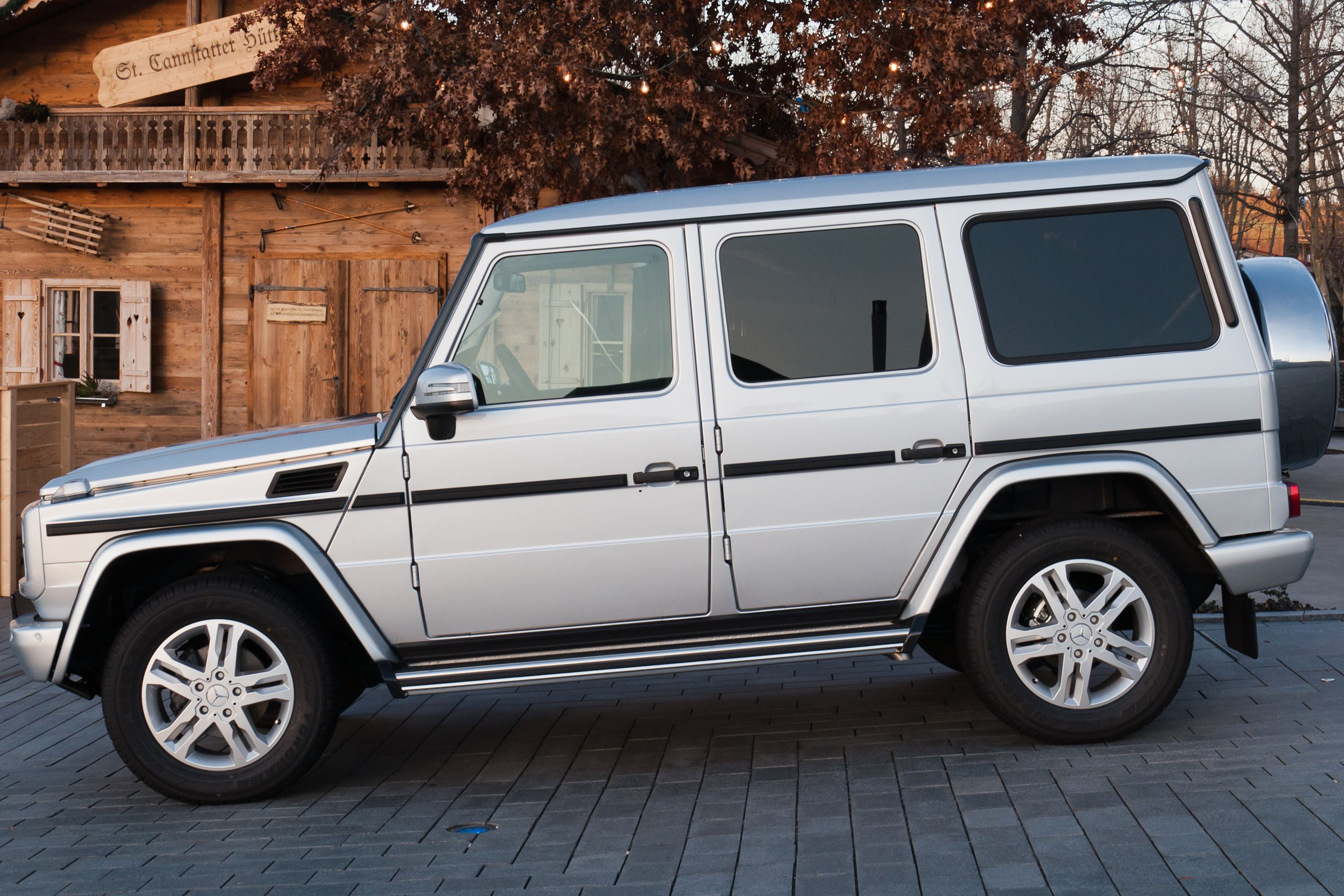 sprinter rent rental mercedes limo white for img york benz new van party inc legend limousines long island ny